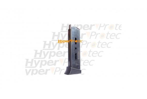 Chargeur 23 billes acier 4.5 mm Sig Sauer SP2022 version V2
