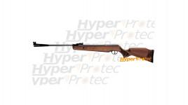 Walther PPS blowback culasse métal - réplique airsoft CO2