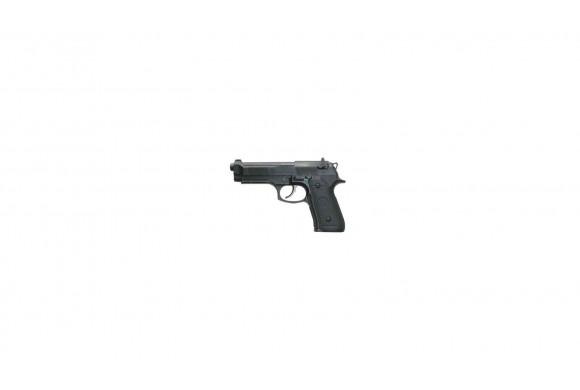 GSG 92 - Pistolet à billes acier 4.5 mm et CO2