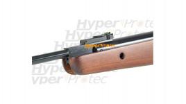 Chargeur 320 billes pour HK 416 classique et CQB en AEG
