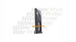 Carabine pliable de jardin Little Badger Chiappa en 9 mm