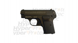 carabine armscor 22 lr m1400