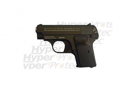 Carabine Armscor M1400 TM silence 9 coups en 22LR