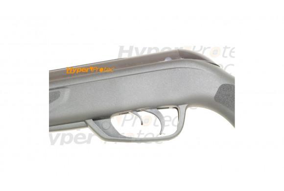 Couteau Suisse Victorinox 8 outils avec clef USB 16 Go