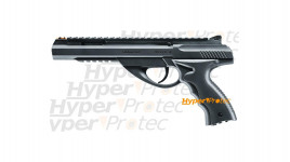 HK P30 ODG - Pistolet alarme culasse métal 9 mm