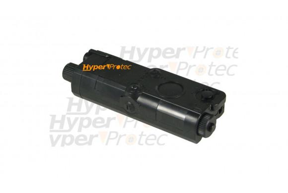 Chargeur gaz pour Beretta 92 A1 de chez Umarex