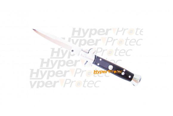 2 colliers montage haut Diam 30 mm (pour 22 mm)