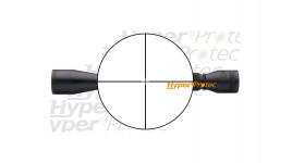 Fibre optique (coloris au choix) 13 cm à couper Diamètre 1 mm