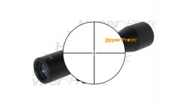 Plombs 4.5 mm piquants - Crosman Premier Superpoint