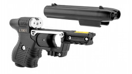 revolver colt python 180309