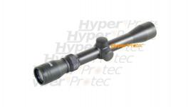 Pack complet CP sport +viseur +laser + mallette + munitions
