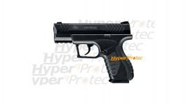 carabine cz 455 luxe en 22 lr