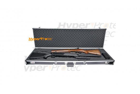 Embase rail de 22 mm pour Smith & Wesson à plombs