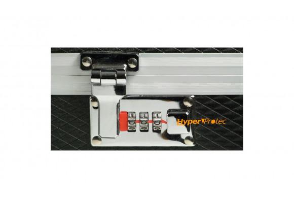 Chargeur 18 billes acier pour Walther PPS à billes acier 4.5 mm