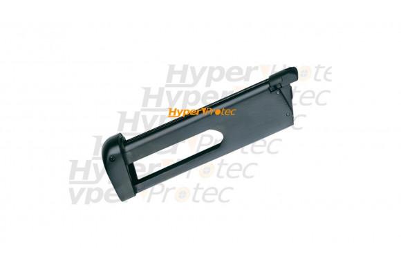 Lunette de tir toute équipée Gamo 4x32 WR avec lampe et laser