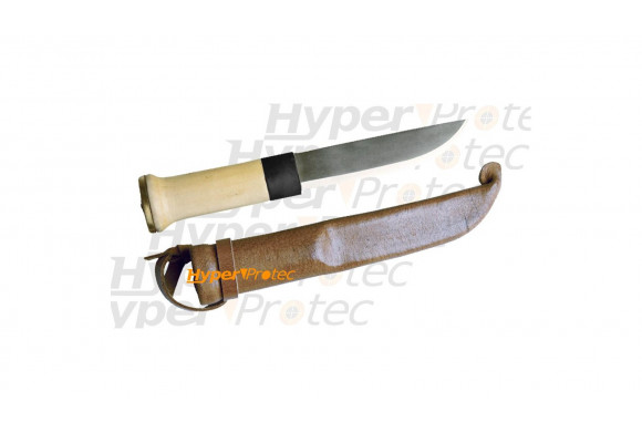 Lunettes de protection MG200 + 2 paires de lentilles + housse