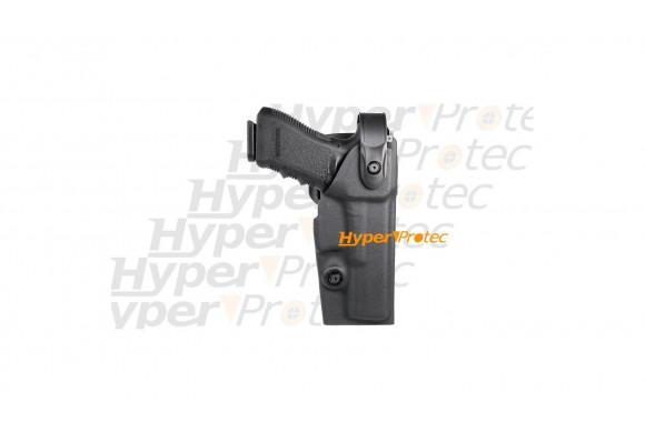 Batterie 700mAh 7.2V pour réplique airsoft électrique