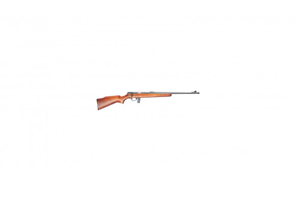 Ensemble fusil M3000 + pistolet CS45 - Airsoft spring Mossberg