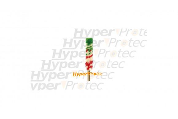 Laser Umarex nano pour rail de 22 mm