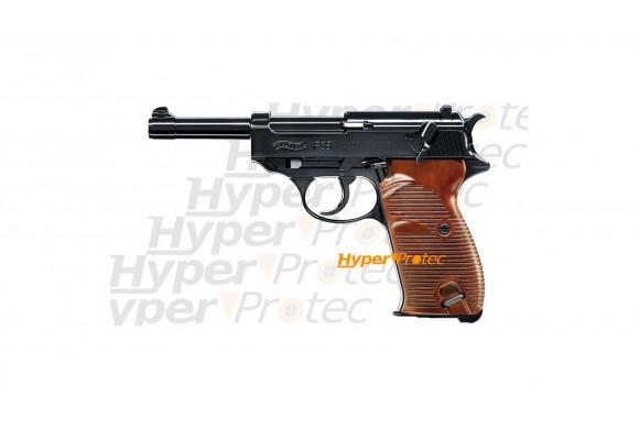 Fusil à pompe Winchester SXP Extreme defender