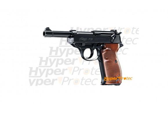3 pointes chasses G5 Striker Magnum 125 grains