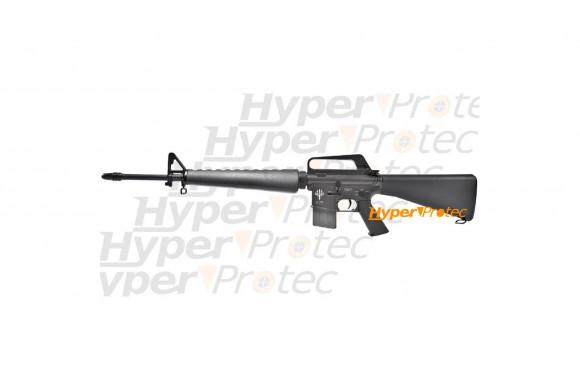 Canon long pour pistolet Pegasus 5.5 mm