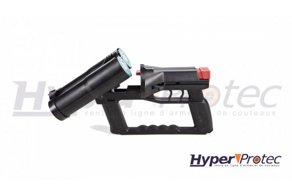 Spray anti agression gel poivre - 50 ml