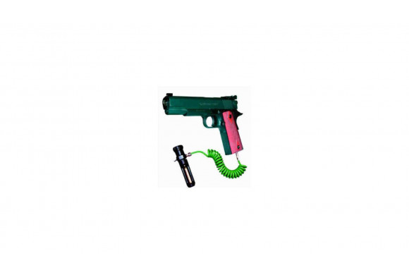 Beretta 92 FS - airsoft 1er prix