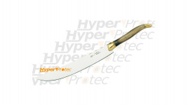 Lunette SwissArms 3 9x40_hyperprotec