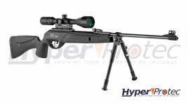 Sig Sauer P226 - réplique airsoft billes 6mm