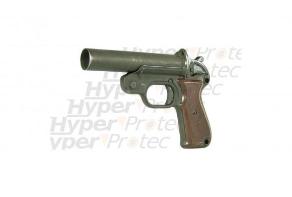 Pochette 120 cm protection et transport d'arme longue