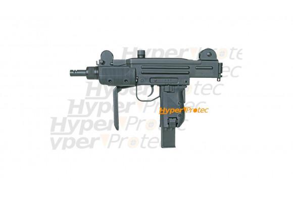 Classic Army M15A4 électrique crosse rétractable