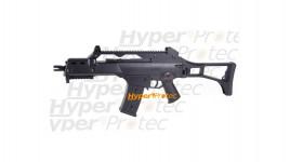 Kit de nettoyage pour pistolet 9 mm