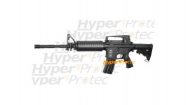 carabine black hawk