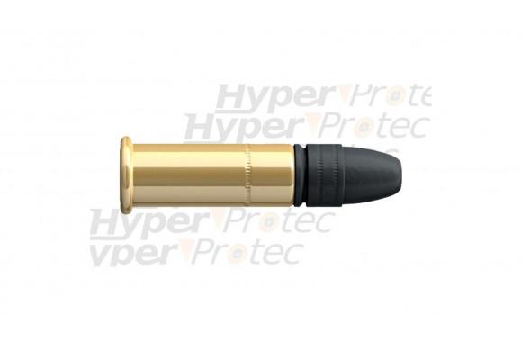 MP5 K PDW Heckler & Koch - Pistolet mitrailleur billes acier 4.5