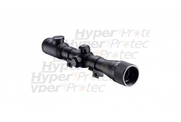 Colt Defender tout métal - Pistolet à billes acier 4.5 mm