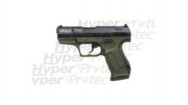 Carabine Lever Action Winchester en Acier 7.5 joules