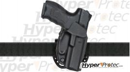 beretta culasse mobile pistolet plomb hyperprotec