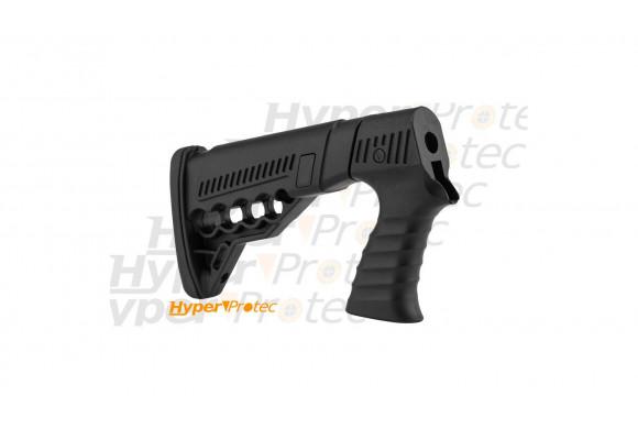 Visée laser pour Walther Cp99 Compact