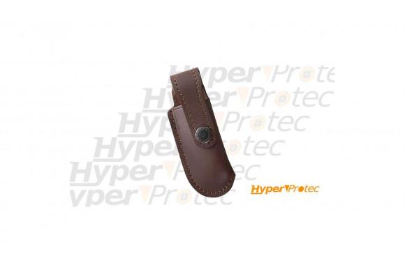 Masque de protection intégral Xray protector non thermal
