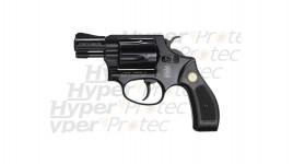 revolver dan wesson 6 pouces