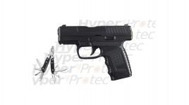 carabine diana 350 panther