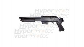 loader rip clip bt4 combat