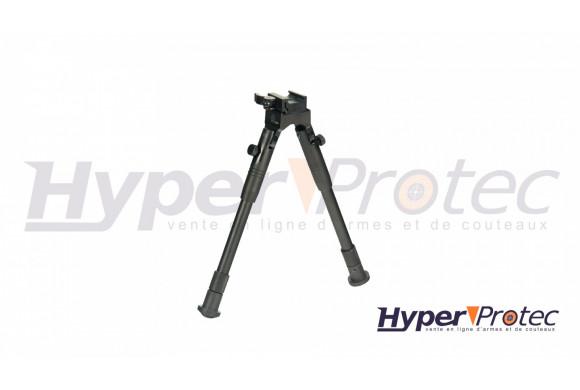 Marqueur paintball noir Spyder Victor calibre 68