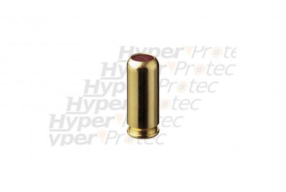 Marqueur de poing Eraser Kingman titanium cal 0.43