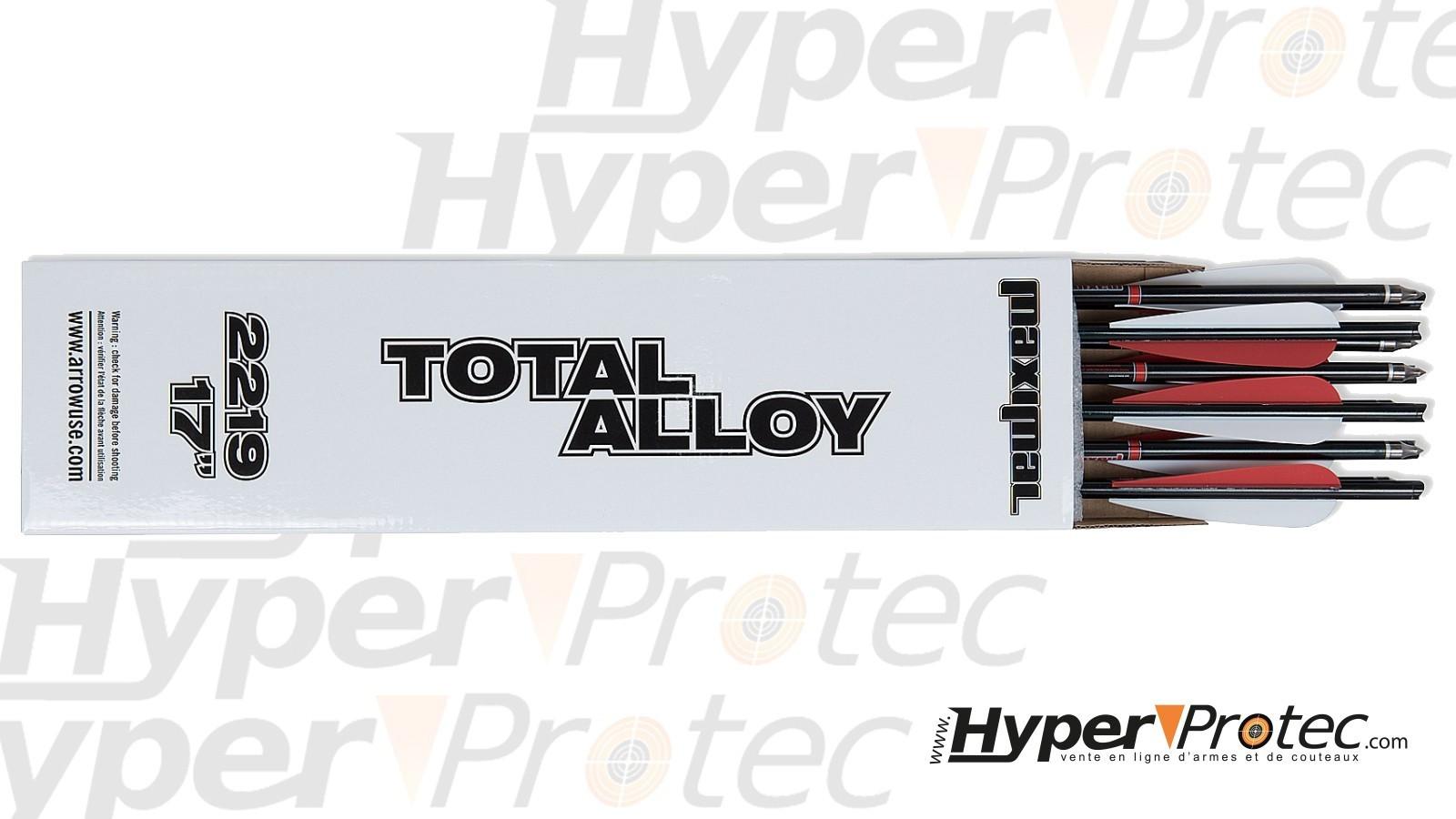 Walther airsoft PPK/S noir 0.5joule culasse métal