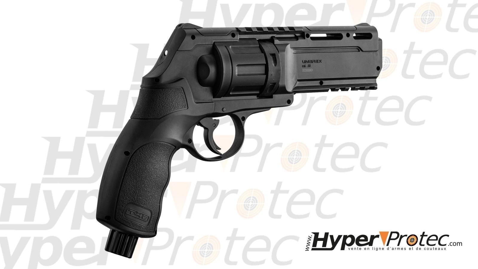 Réplique pistolet Luger P-08 avec plaquettes bois