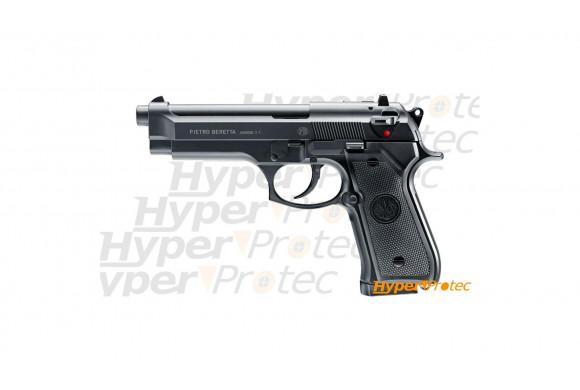 Pistolet airsoft CO2 Beretta Mod 92 FS - 1.3 joules