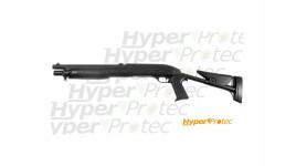 Franchi SAS 12 - Fusil à pompe à crosse réglable airsoft
