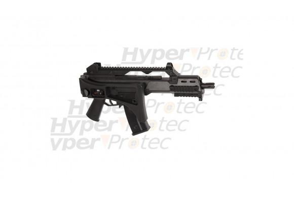 KG36C - Fusil d assaut électrique KWA